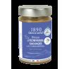 Soupe, terrine et rillettes de poissons sauvages du Lac Léman