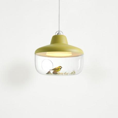 Lampe suspension My Favorite Things