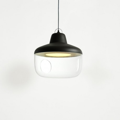 Lampe suspension My Favorite Things