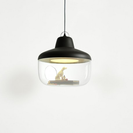 Lampe suspension My Favourite Things