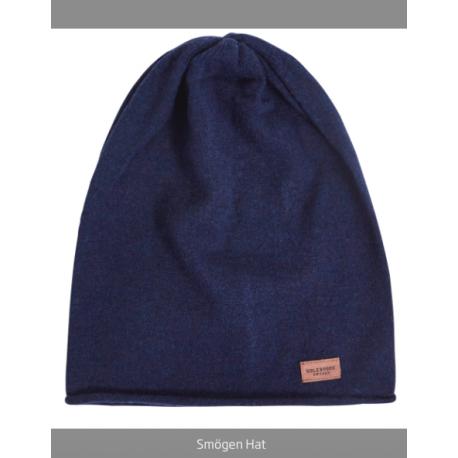 Bonnet SMÖGEN Hat Holebrook