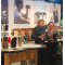 Rafraichisseur / KYWIE Wine COOLER