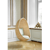 Hanging Egg Chair Sika-Design