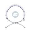 Bracelet armband 4ocean