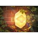 Lampe solaire LED QWNN de SOLIGHT