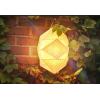 QWNN Lampe solaire SOLIGHT