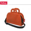 Fatboy SHOW-KEES Le sac Shopper