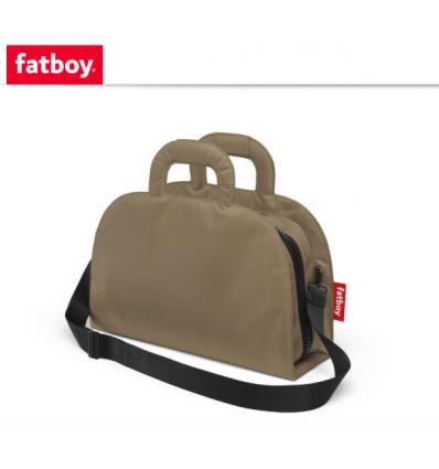 Fatboy SHOW - KEES Le sac Shopper
