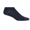 Lifestyle City Socks / chaussettes pour tous les jours !