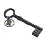 Porte-clefs CLE / KEY byHarry Allen