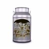 Boille à lait photophore SWISS Design
