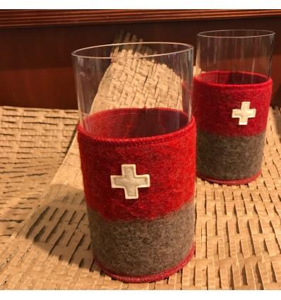 Rafraichisseur ou vase Karlen Swiss made 100%