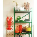 HOMARD rouge WALL DECO 3D RED LOBTER