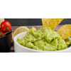FGFG by COOKUT LE GUACAMOLE Set