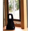 Cale-porte ou Cale-fenêtre
