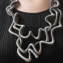 CURLY collier de La Molla Italie