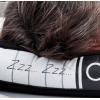 Oreiller de bureau ou coussin de clavier par DONKEY UK
