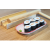 SOOSHI EASY SUSHI by COOKUT