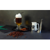 EASY IRISH COFFEE Set by COOKUT