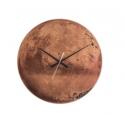 Wall clock MARS Horloge murale Karlsson