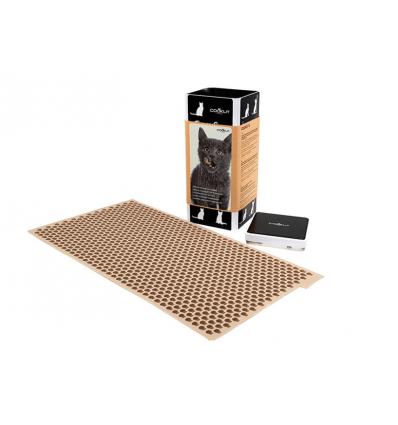 COOKAT moule à croquettes pour chat by COOKUT