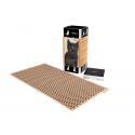 Moule à croquettes pour chat COOKAT by COOKUT