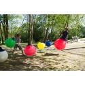 La balançoire Ball de Fab Design