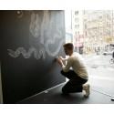 Set /3 MOON Chalk Craie design de Nikolas Bentel