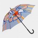 Parapluie EXPLOSION Umbrella MOMA