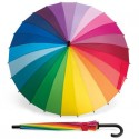 MOMA Parapluie RAINBOW Umbrella