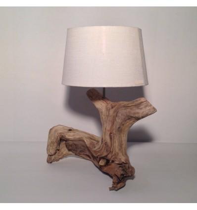 Lampe de chevet Amarres