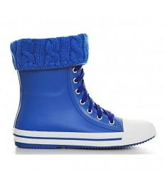 Chaussettes polaires pour bottes de pluie ELVETIK