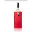 Rafraîchisseur de vin KYWIE Cooler