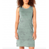 Robe Yanni Tank Travel Dress Cool Light Icebreaker