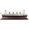 Titanic maquette décorative