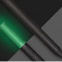 PERPETUA crayon graphite luminescent