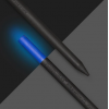 PERPETUA crayon graphite luminescent