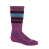 Chaussettes Icebreaker Lifestyle City Socks