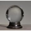 Grande Boule en Cristal XL