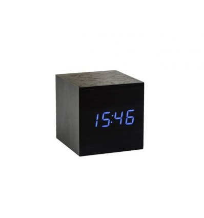 Click Clock Réveil