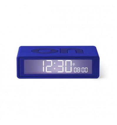 Flip+Travel Clock réveil Lexon