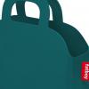 Fatboy SJOPPER-KEES Le sac Shopper