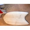 Planche d'apéro Surf & Cut by K-LINE