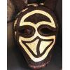 Masque du Panama 4