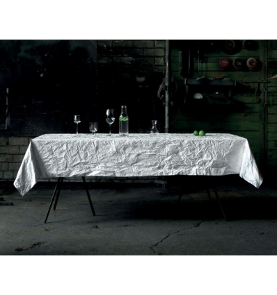 Nappe Picnic table cloth Tyvek by March lt