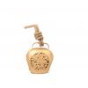 PETIT Toupin cloche photophore découpage SWISS Design