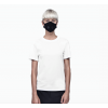 Airinum - Urban Air Mask 2.0 - onyx black