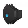 Airinum - Replacement Filters (Set of 3)