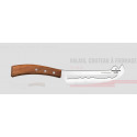 Couteau à FROMAGE Panoramique Suisse
