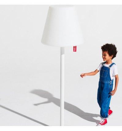 Lampe EDISON THE GIANT by FATBOY